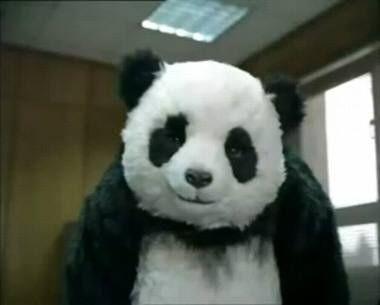 パンダの画像 p1_8